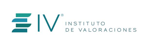 Instituto de Valoraciones refuerza su estrategia de crecimiento con la incorporación de nuevos profesionales en su equipo directivo