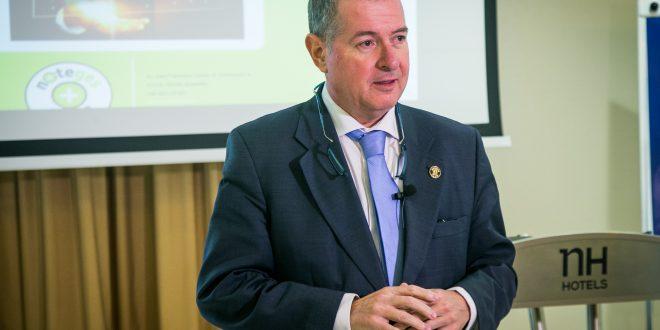 Club Notegés vende más de 43.000 inmuebles a pesar de la caída del 27,81% en la demanda de vivienda usada