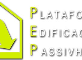 España alcanza los 100.000 m2 construidos bajo el estándar Passivhaus