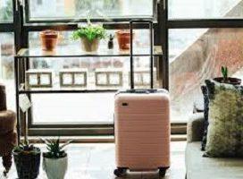¿Por qué es más rentable un alquiler tradicional que uno turístico?