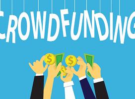 Metrovacesa, promotora líder en innovación en España, utiliza crowdfunding como canal de venta