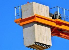 La construcción pasiva debe dejar de ser un tema (mal) aislado