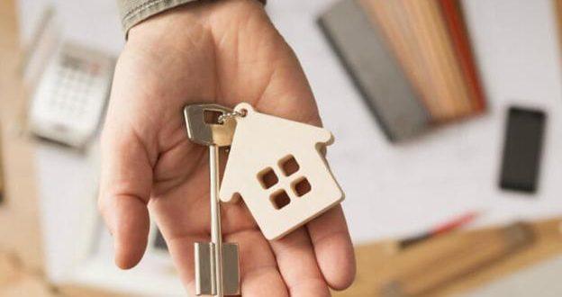 Entra en vigor la nueva Ley Hipotecaria