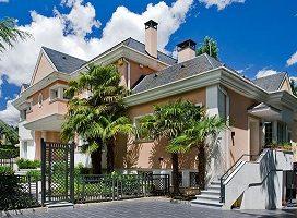 Publicada la nueva regulación de las viviendas de uso turístico en la Región de Murcia