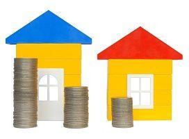 El Impuesto sobre Actos Jurídicos Documentados en las escrituras de novación de préstamos hipotecarios