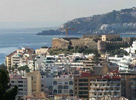 Subidas de precio moderadas en la costa española: el alquiler sube un 4,64% y la venta un 4%