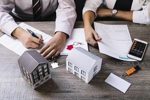 Helas Consultores y Redpiso firman una alianza para reforzar la protección de datos de los clientes de la inmobiliaria