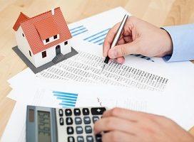 Índice ARCA confirma la influencia negativa de las modificaciones legislativas en las rentas del alquiler
