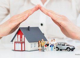 Las cooperativas de viviendas