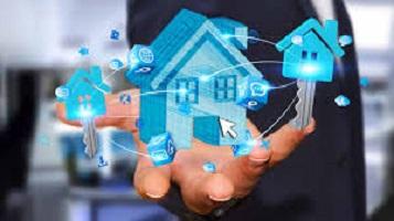 5 tecnologías que están revolucionando el sector inmobiliario (y para qué le sirven al usuario)