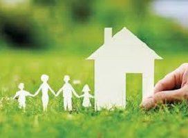 Familias y jóvenes protagonizan el crecimiento de la compraventa de vivienda en la periferia de Madrid