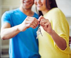 El valor medio de la vivienda en España aumenta un 14,9% desde su mínimo en la crisis