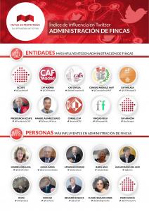 infogr-mdp-administraciones-2019