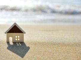 Se mantiene el interés de los madrileños por la ubicación de una segunda vivienda: el 65% de los propietarios o futuros compradores elige interior