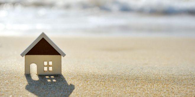 Constitución de la hipoteca y los aspectos legales tras la reforma de la ley de créditos inmobiliarios