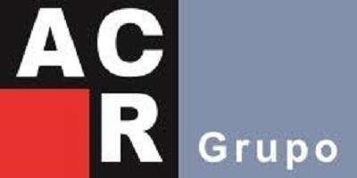 ACR Grupo inicia las obras de su sexta promoción en Valladolid