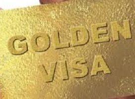 """Adquisición de la residencia en España vía """"Golden Visa"""". Otros regímenes similares"""