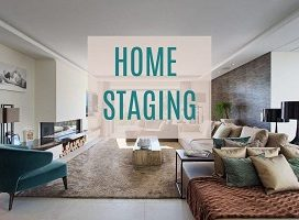 5 opciones de Home Staging para vender tu piso más rápido y a mejor precio
