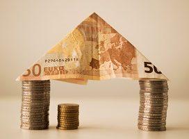 La Audiencia Provincial de Barcelona, sección 15ª, confirma la posibilidad de que la vivienda habitual se excluya de la liquidación concursal