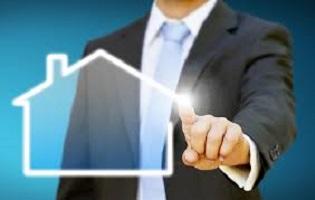 Agentes del mercado inmobiliario obligados a solicitar su reconocimiento registral