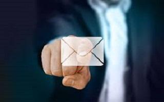 El Tribunal Supremo manifiesta que la información precontractual enviada a través de email no es admisible