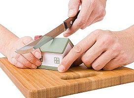 Vender un inmueble en proindiviso, o cómo vender una casa siendo varios propietarios