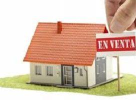 Precio, análisis de mercado y conocer al comprador, aspectos clave en la negociación de una venta
