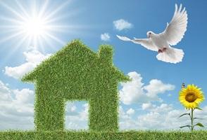 El calor no es el único enemigo del confort en el hogar: la falta de luz o la contaminación del aire, otros aspectos a corregir