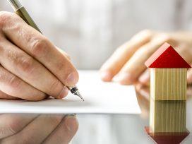 La permuta inmobiliaria, una interesante desconocida