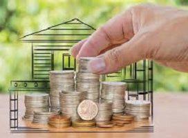 Vivienda, salarios y ahorros. Elementos para un análisis