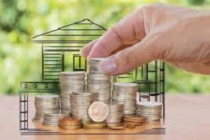 La rentabilidad bruta media del alquiler residencial en España crece un 1,8% y se sitúa en el 5,7%