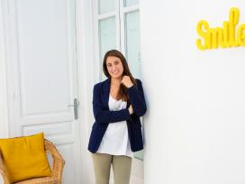 Coliving: Alquiler de habitaciones all inclusive en Barcelona, la nueva tendencia del mercado inmobiliario