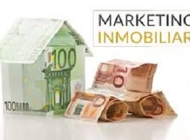 Acciones digitales para tu estrategia de marketing inmobiliario