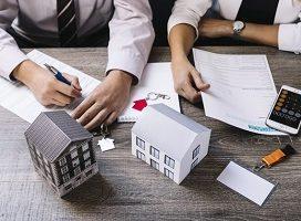 De dónde pueden obtener las inmobiliarias datos para la captación de clientes conforme a la normativa de protección de datos personales