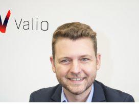 Valio Consulting: el asesor que facilita la inversión francófona en el mercado inmobiliario español