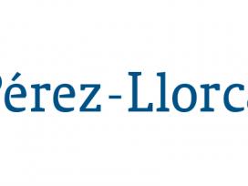 Pérez-Llorca, mejor despacho español Inmobiliario según Best Lawyers® por tercer año consecutivo