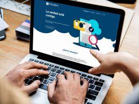 Tecnología blockchain para evitar las estafas en el mercado inmobiliario