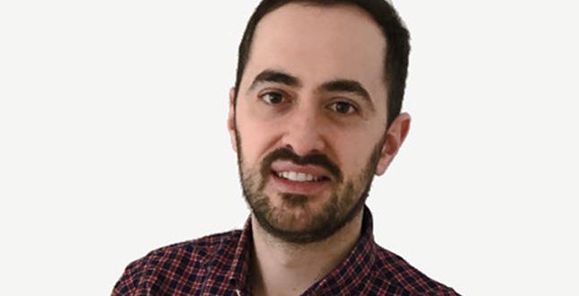 "Urbanitae nombra a Diego gallego como ""Chief Marketing Officer"""