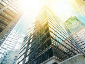 Las inversiones inmobiliarias no residenciales alcanzaron los 10.350 millones de euros en 2019