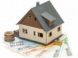 El Decreto Ley 17/2019, de medidas urgentes para mejorar el acceso a la vivienda, lleva a la paralización del mercado de alquiler