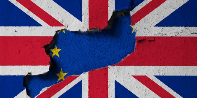 El Brexit y la sentencia del IRPH afectarán a la demanda inmobiliaria en España