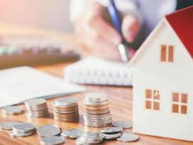El precio de la vivienda nueva subió un 4.5% en 2019, pero en 2020 será un año de desaceleración