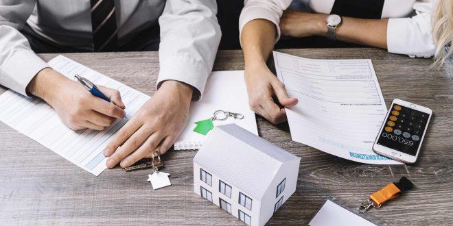 La confianza de las inmobiliarias sobre el alquiler y la venta de casas, en mínimos  en este comienzo de 2020