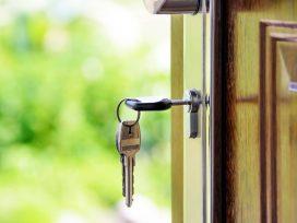 La brecha entre compradores y vendedores crece hasta los 39.000 euros