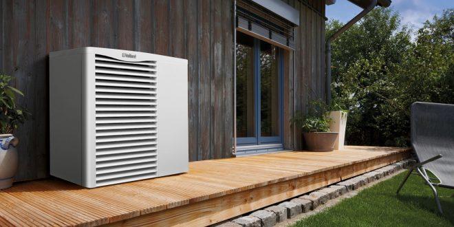 ¿Cómo aplicar la aerotermia y la geotermia en un edificio de viviendas?