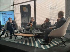Savills Aguirre Newman y Ontier analizan las condiciones normativas, urbanísticas y arquitectónicas del Coliving