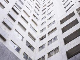 Demanda de proceso monitorio en reclamación de cantidades debidas en concepto de gastos comunes en una comunidad de propietarios