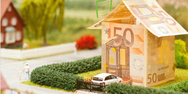 Decálogo para comprar una vivienda en régimen de cooperativa