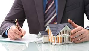 La fe pública registral. El tercero hipotecario.