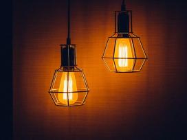 ¿Cómo gestionar tus contratos energéticos para disminuir en tu factura de la luz?